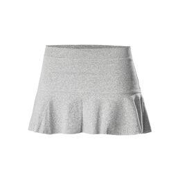 Falda Basica Skirt