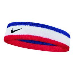 Swoosh Headband