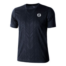 Chevron T-Shirt Men