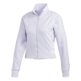 Style Tracksuit Jacket Women