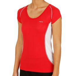 Club T-Shirt Technical Women