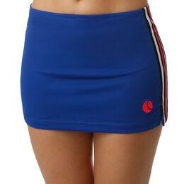 Tindra Skirt Women