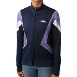 Zarela Track Top Women