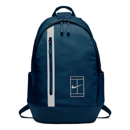 Court Advantage Tennis Backpack