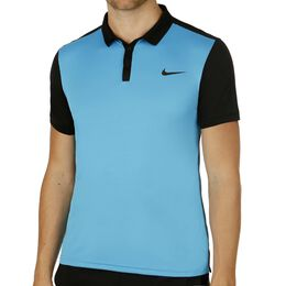 Grigor Dimitrov Advantage Polo