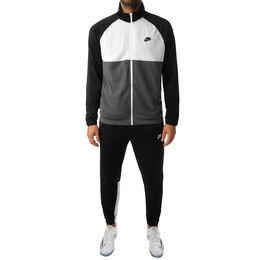 Sportswear Tracksuit Men