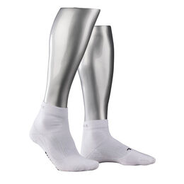 TE2 Short Women