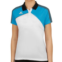 Premium One 2.0 Poloshirt Women