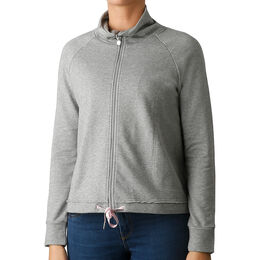 Sakura Sweatjacke Women