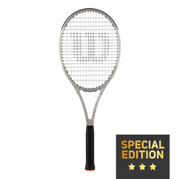 Pro Staff 97 CV LTD (Special Edition)
