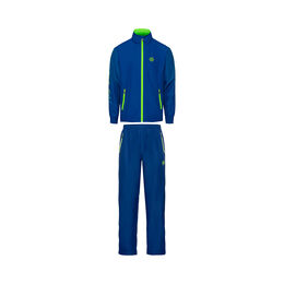 Aleko Tech Tracksuit Boys