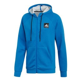 Must Have Full-Zip Hoody Men
