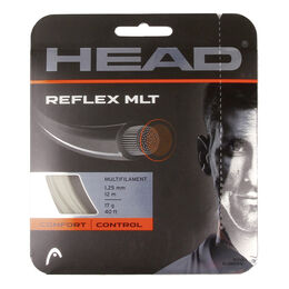 Reflex MLT 12m natur