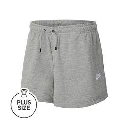 Sportswear Plus Shorts