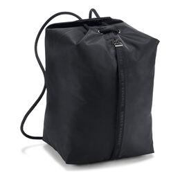 Essentials Sackpack