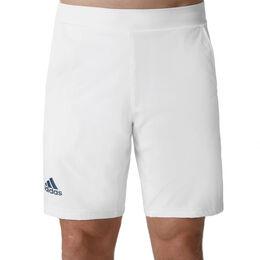 Heat Ready 2in1 9in Shorts Men