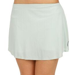 Court Zonal Cooling Smash Skirt PS NT Women