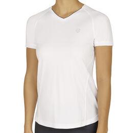 T-Shirt Ronja Women