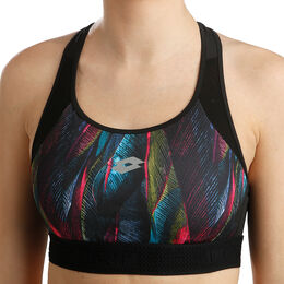 X-Fit II PL Printed Top Women