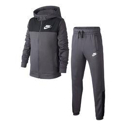 Sportswear AV15 Tracksuit Boys