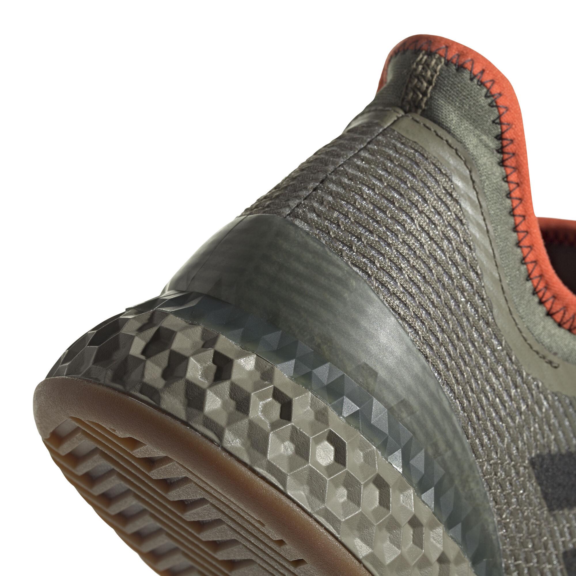 Sneakers Kinderen   Globos' Giftfinder