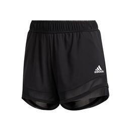 HeatReady Shorts