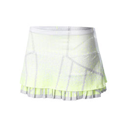Pleat Me Right Skirt