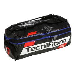 ATP Endurance Rackpack XL