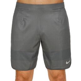 Court Shorts Men
