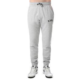 Borg Sport Pants Men