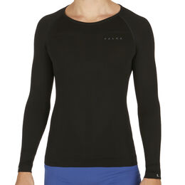 Warm Longsleeved Shirt Men