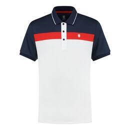 Heritage Sport Polo Men