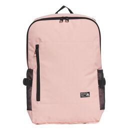 CLASSIC BP BOXY pink