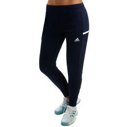 T19 Training Pant Women