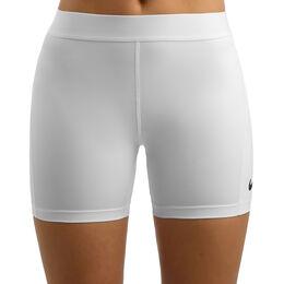 Court BL Shorts Women