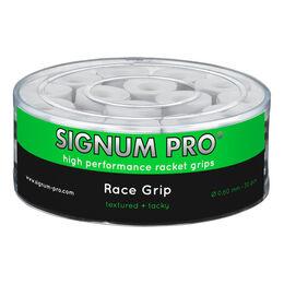 Race Grip 30er
