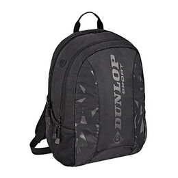 Revolution NT Backpack