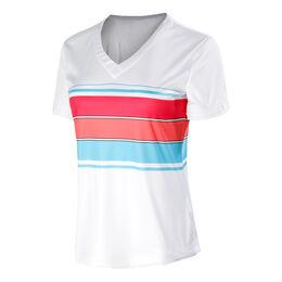 Shirt Saskia
