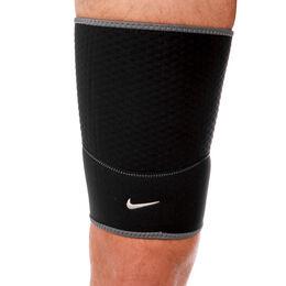 Thigh Sleeve
