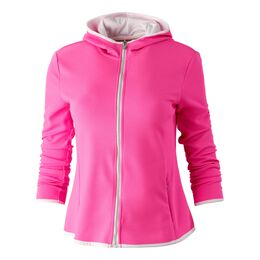 Jani Jacket Women