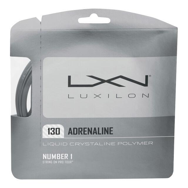 Luxilon