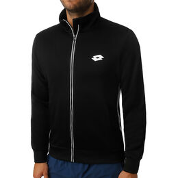 Tennis Teams Full-Zip PL Hoodie Men