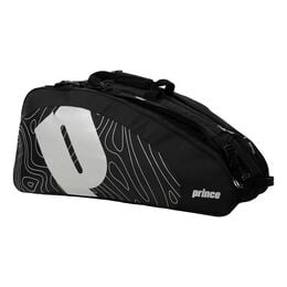 Phantom 12 Racquet Reflective Bag