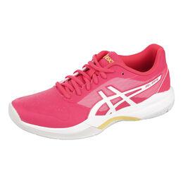 496fa6c5fbf Tennisschoenen van Asics online kopen | Tennis-Point