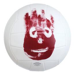 Castaway Volleyball