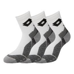 Tennis Socks Unisex