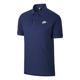 Sportswear Matchup Polo Men