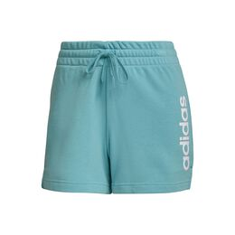 Linear FT Shorts