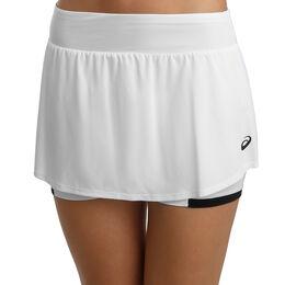 Tennis Skort Women