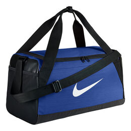 Brasilia Duffel Bag Small